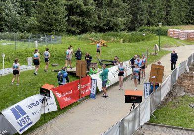 Results Klingenthal 10.8.201