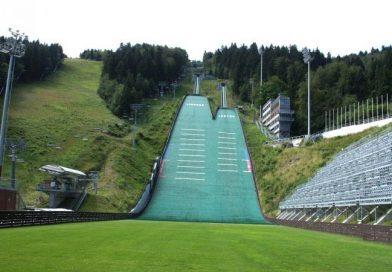 Results Liberec 11.9. + 12.9.