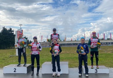 Nordic Combined Oberwiesenthal – Flashback